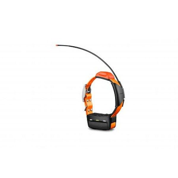 Garmin T5 mini, GPS Ortungsgerät, Halsband