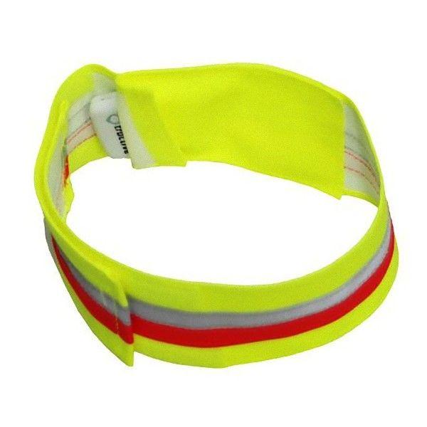 Hundehalsband Fix mit GPS-Tasche