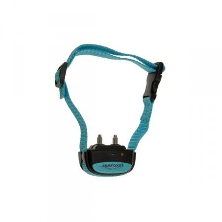 IKI Pulse, Antibell-Halsband mit Akkubetrieb