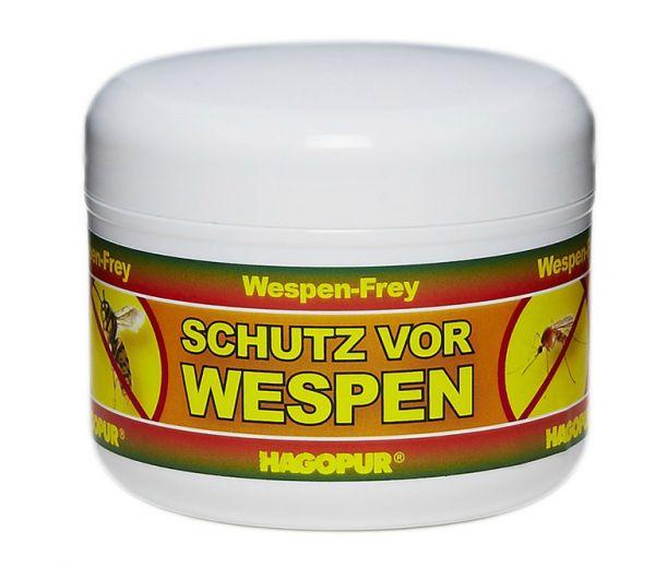 Wespen-Frey Hagopur Dose, 200 g